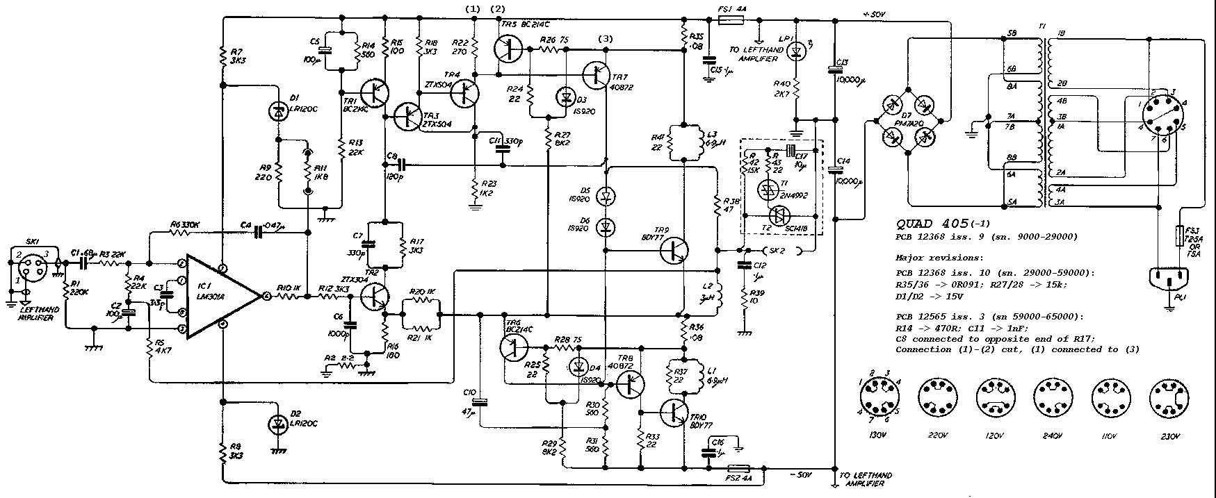 dada electronics - downloads  dada electronics